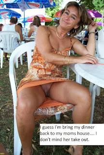 Casual Bottomless Girls - rs-SUCHET_CLAUDIA_00313073-744732.jpg