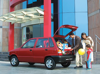 maruti car for family, old car but elegan its maruti 800