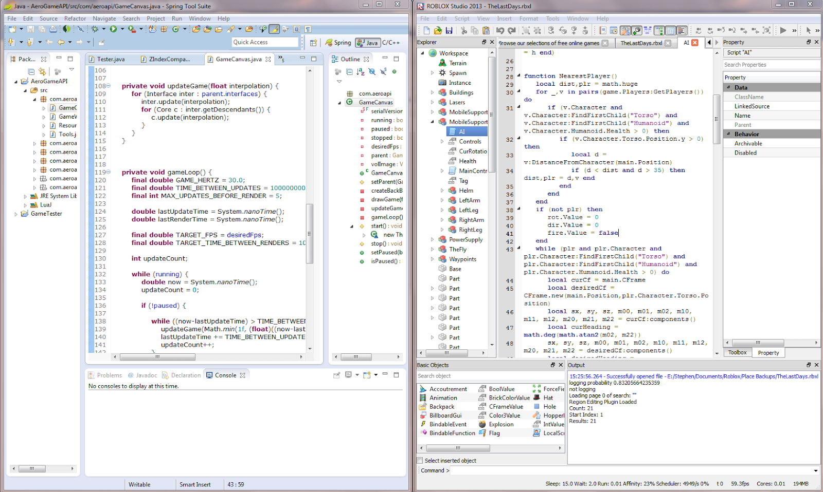 Knctest difference between scripting and programming difference between scripting and programming baditri Gallery
