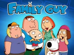 Download - Family Guy - 13º Temporada Completa