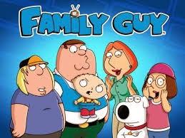 family2 Download   Family Guy   13º Temporada Completa