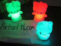 boneka lucu kity farhanfh.com