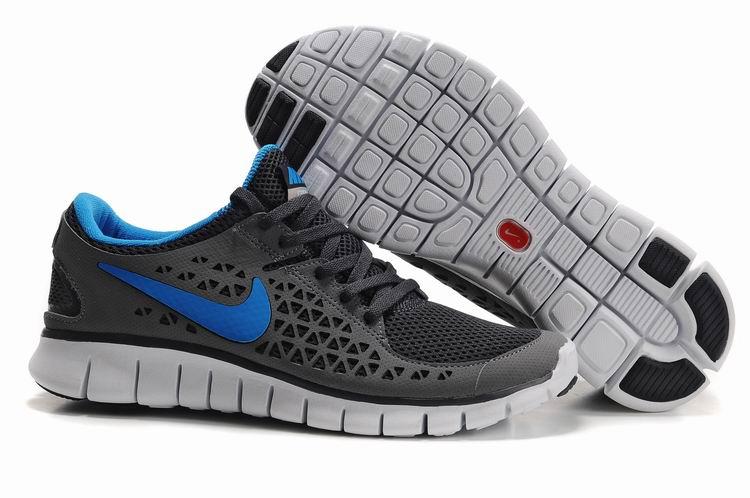 Fashion Shoe Styles Nike Running Shoes