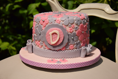 Gâteau chapeau