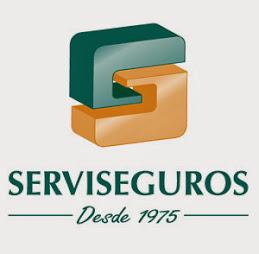SERVISEGUROS S.A.