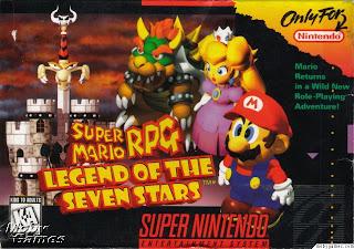 http://4.bp.blogspot.com/-SmIjcHkOok8/TndkZvNe1cI/AAAAAAAAANA/rJl-ACa626Y/s1600/super-mario-rpg-legend-of-seven-stars.jpg