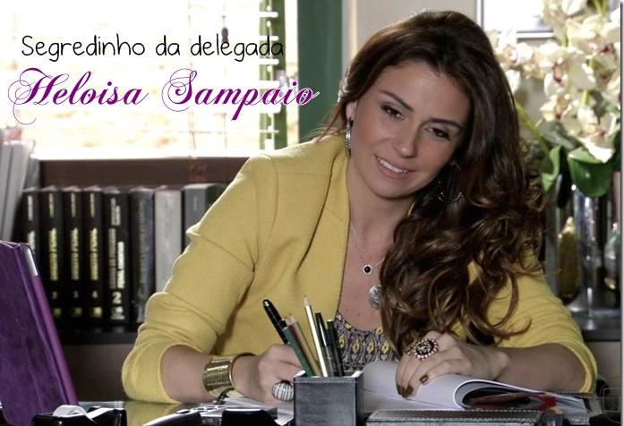 moda_da_novela_salve_jorge_helo_sa_cap_tulo_14_de_novembro_de_2012