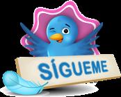 Seguir a @BlogsdeAngelPaz en Twitter