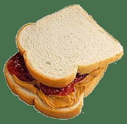 Śniadanie zjedz jak król, czyli o American Breakfast