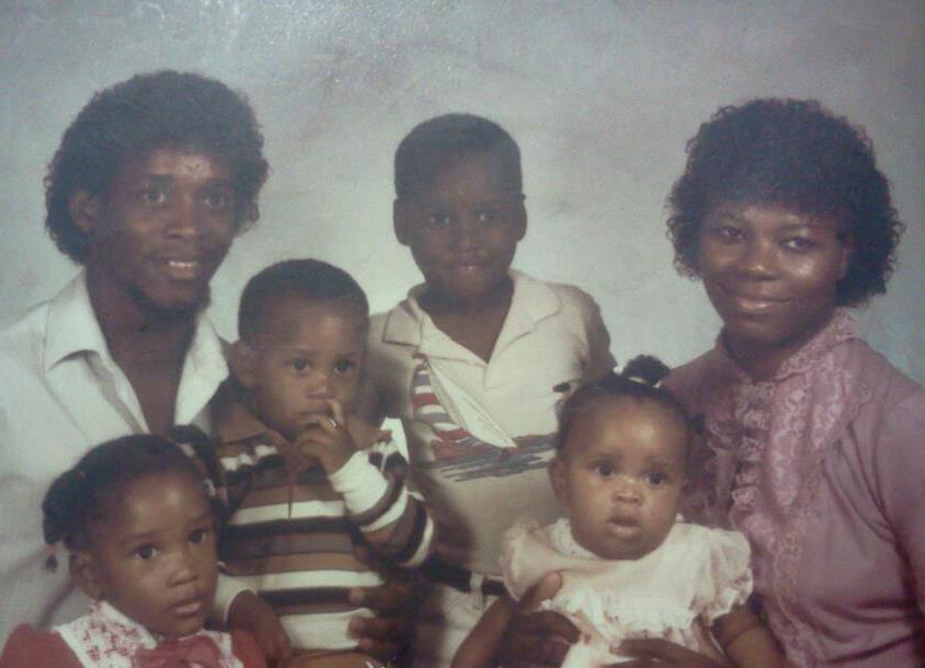 beatty_family.jpg