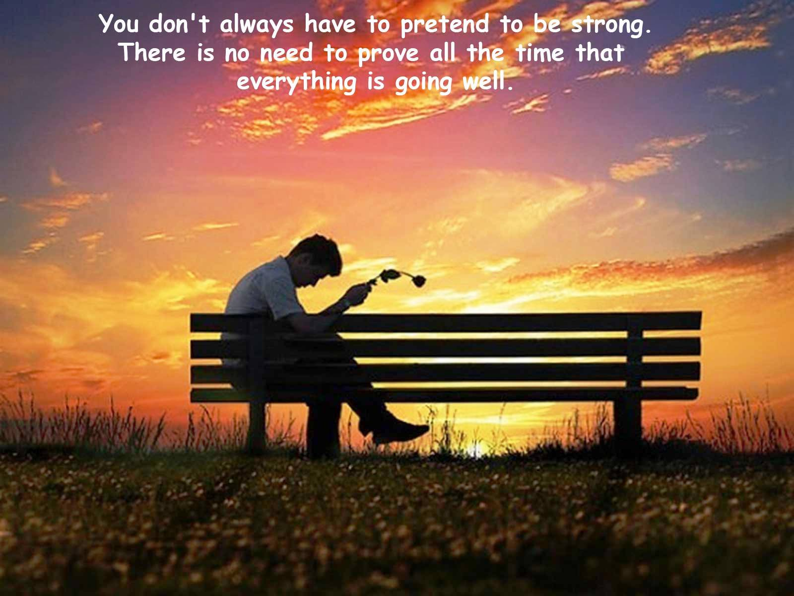 top wallpapers desktop sad love wallpapers for girls and boys