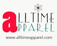 MY ONLINE STORE...