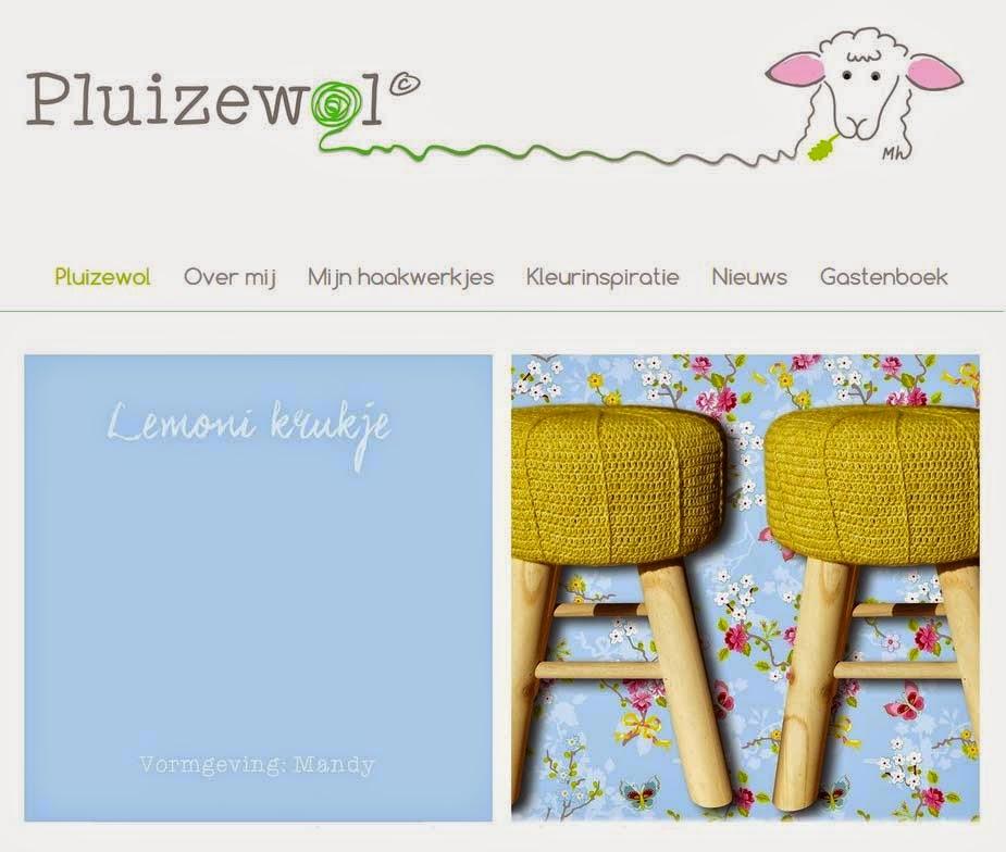 www.pluizewol.nl