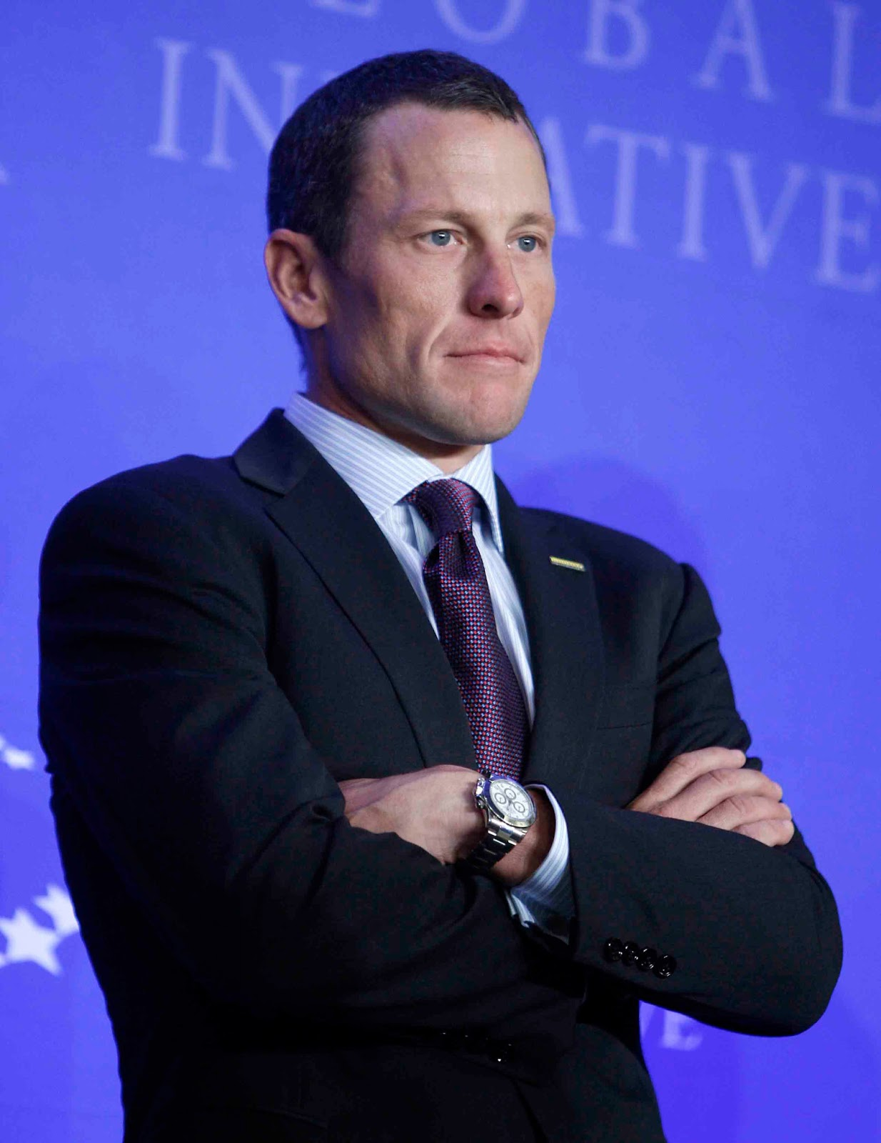 Lance Armstrong Latest Hd Wallpapers 2013 It 39 S All About