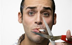 Κόψτε το κάπνισμα αυτή τη στιγμή!
