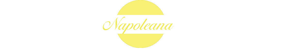 Napoleana | Beauty, Fashion & Lifestyle Blog | Germany