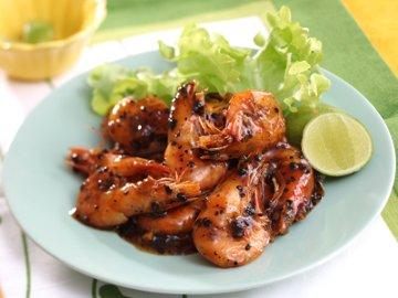 Manfaat Makan 6 Siung Bawang Putih Panggang, Pulihkan Tubuh Hanya Dalam 24 Jam!