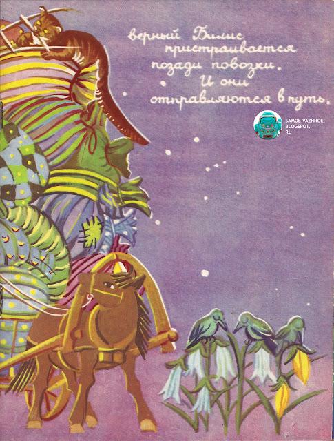 Библиотека детской литературы СССР советской старой из детства