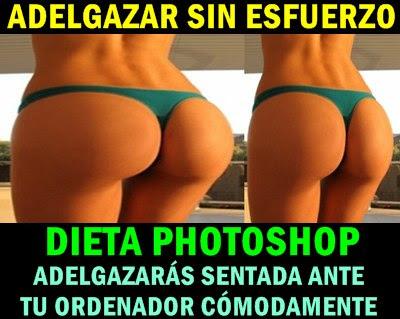 adelgazar-dieta-facil-total