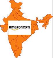 Amazon Careers Hyderabad 2013