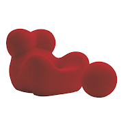 GAETANO PESCE - SERIE UP 2000