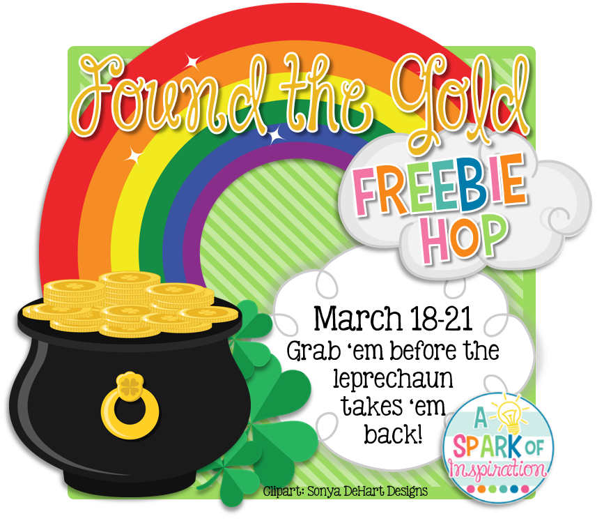 http://spark-ofinspiration.blogspot.com/2015/03/we-found-gold-freebie-hop.html