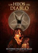 ¡11 de febrero en cines!