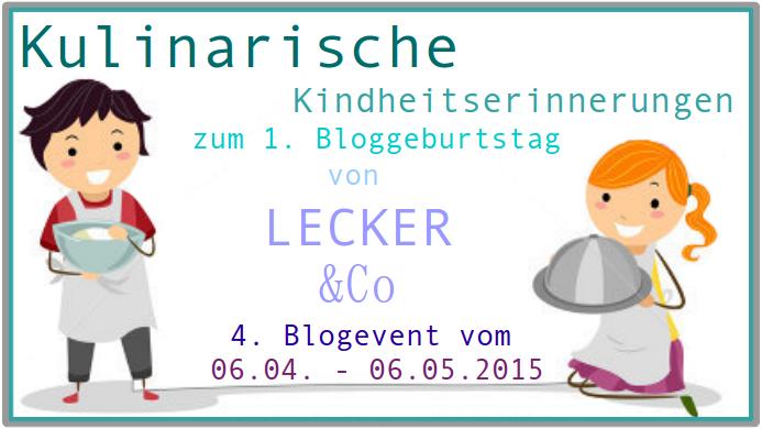 http://leckerundco.blogspot.de/2015/04/kulinarische-kindheitserinnerungen-4.html