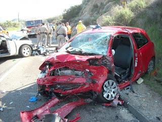 fotos-acidentes-carros-6