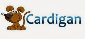 Co-Sponsored By: CardiganSuite