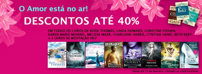 http://www.saidadeemergencia.com/editorial/o-amor-esta-no-ar-descontos-ate-40/?goalto=29499091:3