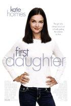 Ταινίες για Κορίτσια Η Κόρη του Προέδρου
