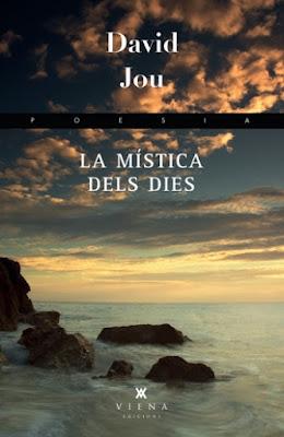 La mística dels dies (David Jou)