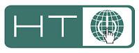Imagen de logo de HT