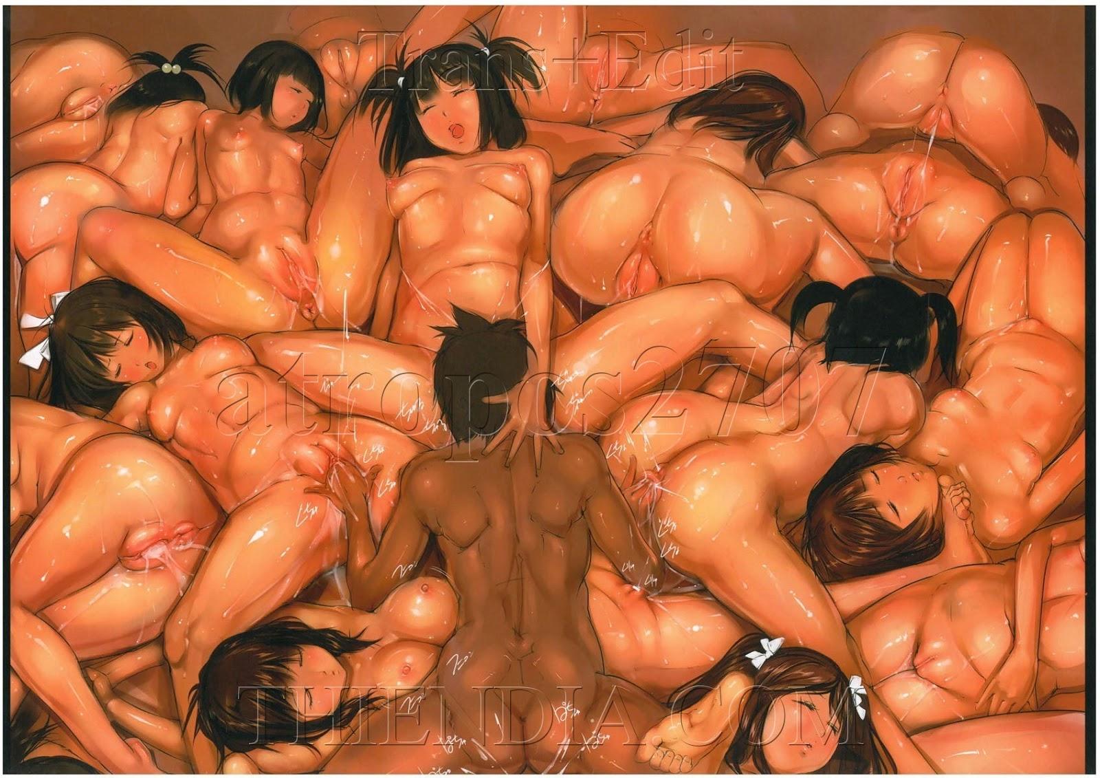 Смотреть порно мультики с кунилингусом, Смотреть нежный кунилингус порно видео 2 фотография