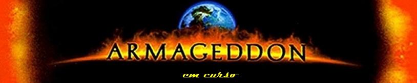 Armagedom em Curso