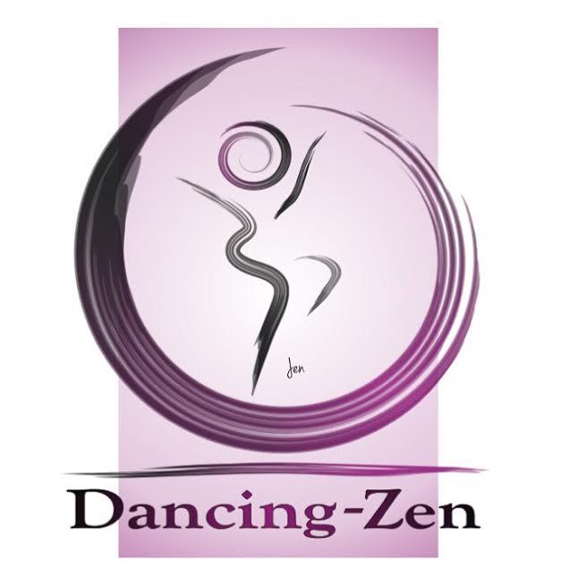 TALLER DANCING - ZEN