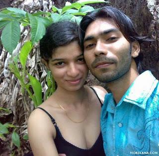 girl friend ar sata chuda chudi r golpo - 14.06.2013_3665