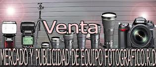 VENTAS DE EQUIPOS