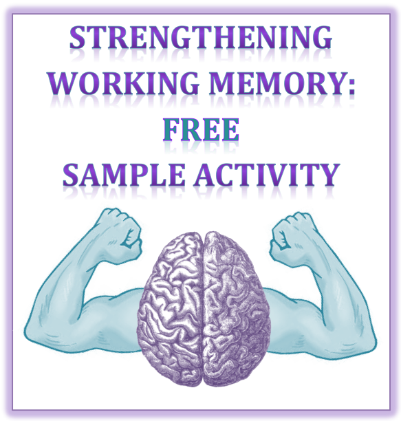 http://4.bp.blogspot.com/-SmamgPVjc94/U9e7vKLek9I/AAAAAAAADc0/l-1UdAiQhHM/s1600/strengthening+working+memory+free+sample+activities.png