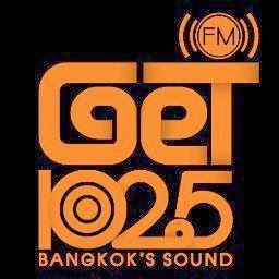 Download [Mp3]-[Top Chart] ชาร์ตเพลงสากลจาก GET 102.5 FM Chart Top 30 Countdown Date 28 June 2015 CBR@320Kbps 4shared By Pleng-mun.com