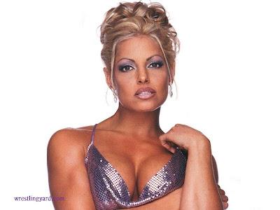 Diva Trish