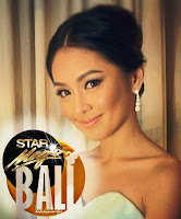 2012 Star Magic Ball (Kathryn Bernardo)