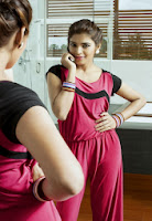 Sanchita Shetty Photo SHOOT Photos