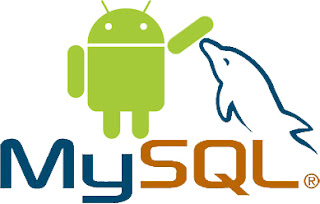 MySQL and Android!