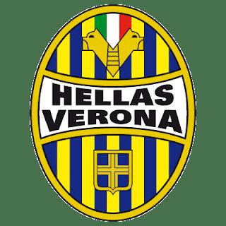 Profil dan Sejarah Lengkap Klub Hellas Verona