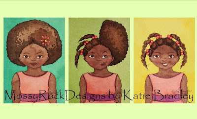 HairTimeSet.jpg