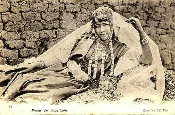 Femme europeenne qui cherche homme du nord africain pour mariage