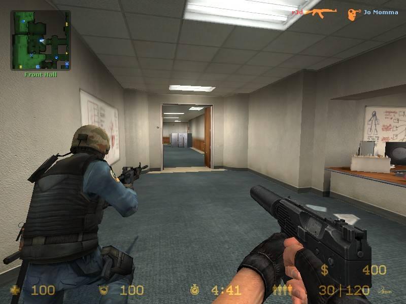 تحميل لعبة كونتر سترايك Counter gfs_57130_2_14.jpg