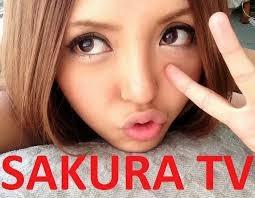 Sakura TV